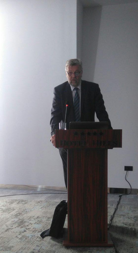 Dragan Cuzulan