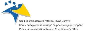 rsz_logo-ureda1