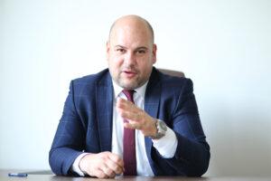 Nikola Knežević,fotografija