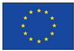 Europsa komisija